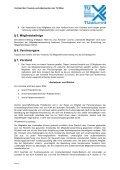 Statuten des Verbandes der Freunde und Absolventen ... - TUalumni - Page 3
