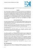 Statuten des Verbandes der Freunde und Absolventen ... - TUalumni - Page 4