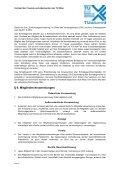 Statuten des Verbandes der Freunde und Absolventen ... - TUalumni - Page 5