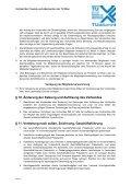 Statuten des Verbandes der Freunde und Absolventen ... - TUalumni - Page 6
