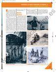 la pesca durante la guerra, ii la pesca durante la guerra, ii - Page 2