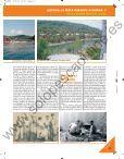 la pesca durante la guerra, ii la pesca durante la guerra, ii - Page 4