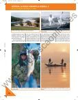 la pesca durante la guerra, ii la pesca durante la guerra, ii - Page 5