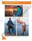 la pesca durante la guerra, ii la pesca durante la guerra, ii - Page 6