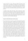 Koordinované závazné stanovisko - Page 5