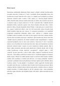 Koordinované závazné stanovisko - Page 6