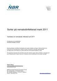 104_2011_Nematoder_FINAL REPORT.xlsx - nordicbeet.nu
