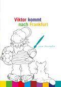 Viktor kommt nach Frankfurt - VGF - Page 3