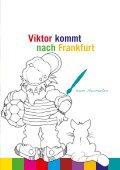 Viktor kommt nach Frankfurt - VGF - Seite 3