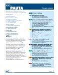 Competencia Económica - ICC México - Page 2