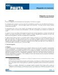 Competencia Económica - ICC México - Page 4