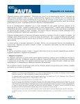 Competencia Económica - ICC México - Page 5