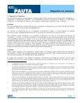 Competencia Económica - ICC México - Page 6