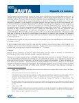 Competencia Económica - ICC México - Page 7