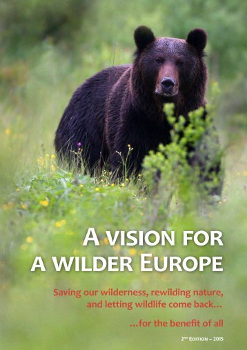 WILD10-Vison-for-a-Wilder-Europe-March-2015