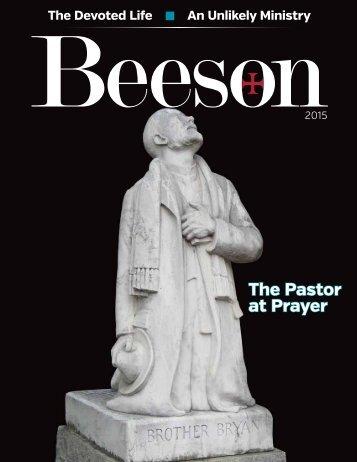 beeson_magazine_2015