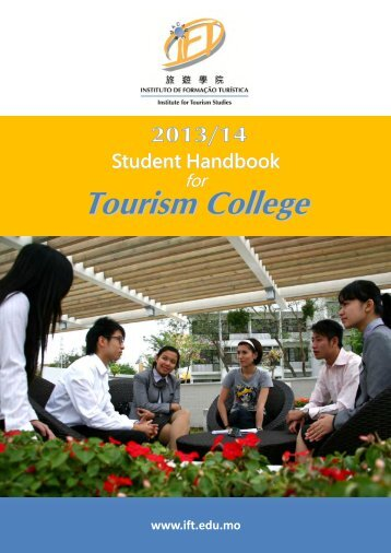 study on tourism in peerumedu Find out what you can do with your degree in travel and tourism including job options, work experience, further study and skills.