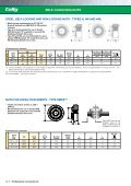 BULLETIN SELF-CLINCHING NUTS - Colly Components - Page 6