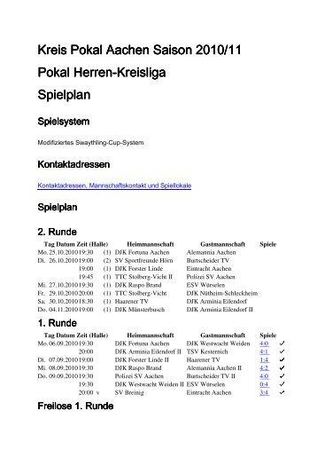 A-Pokal (pdf)
