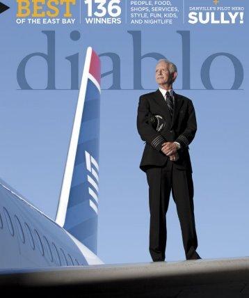 Untitled - Diablo Magazine