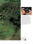 FOTOCAMERA DIGITALE - Nital.it - Page 3