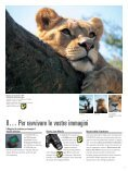 FOTOCAMERA DIGITALE - Nital.it - Page 5