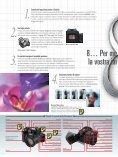 FOTOCAMERA DIGITALE - Nital.it - Page 6
