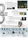 FOTOCAMERA DIGITALE - Nital.it - Page 7