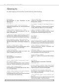 Deutsche Zahnärztliche Zeitschrift - Online DZZ - Seite 2
