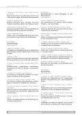 Deutsche Zahnärztliche Zeitschrift - Online DZZ - Seite 3