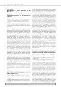 Deutsche Zahnärztliche Zeitschrift - Online DZZ - Seite 6