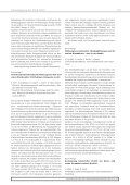 Deutsche Zahnärztliche Zeitschrift - Online DZZ - Seite 7