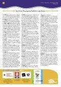 αρχελων # 76 - Page 5
