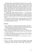Ikka saunast mõteldes - Keel ja Kirjandus - Page 2