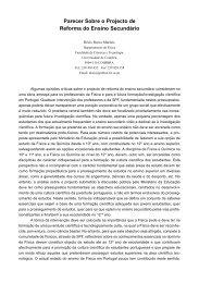 Parecer prof Decio Univ Coimbra.fm - Nautilus - Universidade de ...
