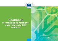 Cookbook_for_RDF_schemas v2