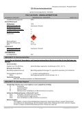 Poly-Alcohol - PICO-Medical GmbH - Page 6
