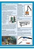 Lasaulec_Lastechniek _web - Page 3