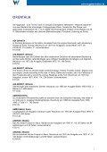 Pdf-Download Zeller Reprints ORIENTALIA - Wagener Edition - Seite 2