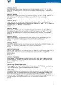 Pdf-Download Zeller Reprints ORIENTALIA - Wagener Edition - Seite 3