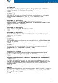 Pdf-Download Zeller Reprints ORIENTALIA - Wagener Edition - Seite 5