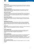 Pdf-Download Zeller Reprints ORIENTALIA - Wagener Edition - Seite 6