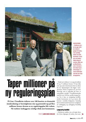 Taper millioner på ny reguleringsplan.pdf