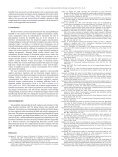 Impacts of dissolved oxygen on the behavior and physiology of ... - Page 7