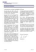 BUDGIE – NEWS - Schweizerischer Wellensittich-Züchter-Verband - Page 3