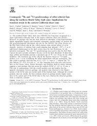 Frankel et al. 2007.pdf