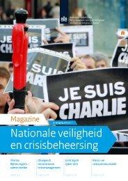 magazine-nationale-veiligheid-en-crisisbeheersing-2015-1_tcm126-583213