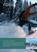 Brožura ke stažení ve formátu PDF (4,2 MB) - Page 4