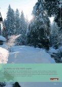 Brožura ke stažení ve formátu PDF (4,2 MB) - Page 5
