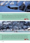Brožura ke stažení ve formátu PDF (4,2 MB) - Page 6